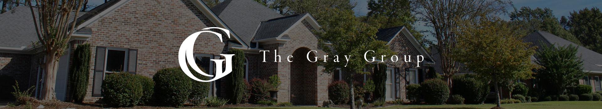 Greystone - The Gray Group at Keller Williams Realty