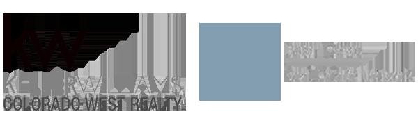 The Dawn Howe Real Estate Network | Keller Williams Realty