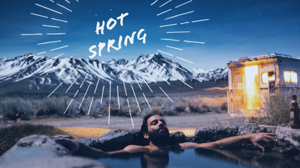 hot-spring-9