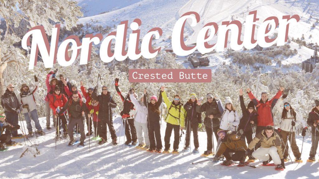 nordic-center-4