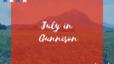 July 2020 Gunnison