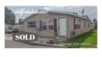 1118 N Colorado St – SOLD