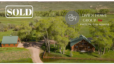 5155 County Road 76 – Sold