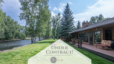 66 E Cottonwood Rd, Unit B – Under Contract