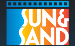 SunandSandLogo-244x150