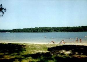 Flint_Creek_Waterpark,_Wiggins_Mississippi