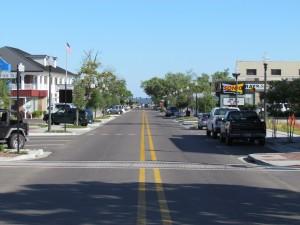 Long-Beach-014