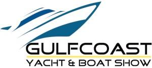 Boat_Show_Logo_-_GCYB-07-Black-Banner