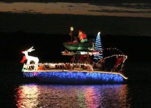 boat-parade-7