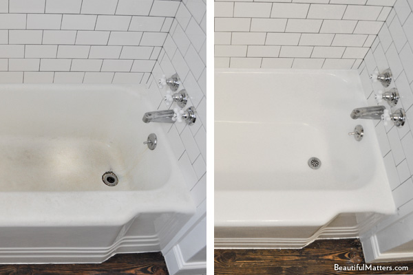 How To Refresh A Bathroom On A Budget Mississippi Gulf