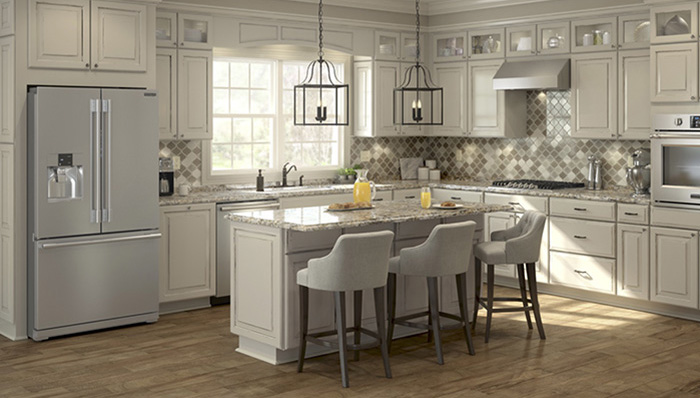 Top 2019 Kitchen Trends for the MS Gulf Coast on Small:xmqi70Klvwi= Kitchen Remodel Ideas  id=17071