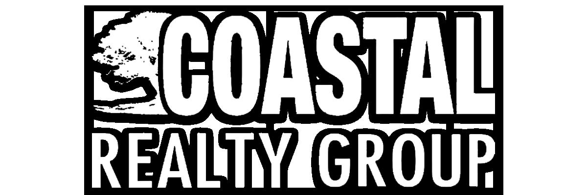 Coastal Realty Group