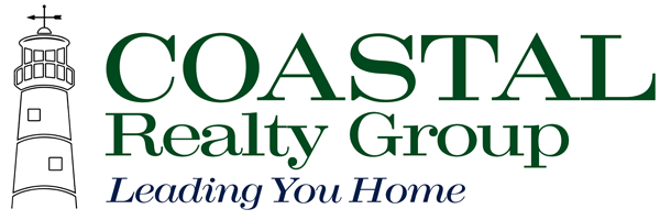 Coastal Realty Group