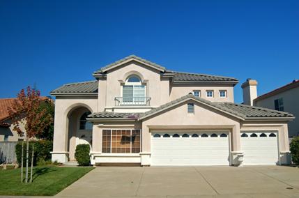 Moreno Valley Real Estate - DeBonis Team