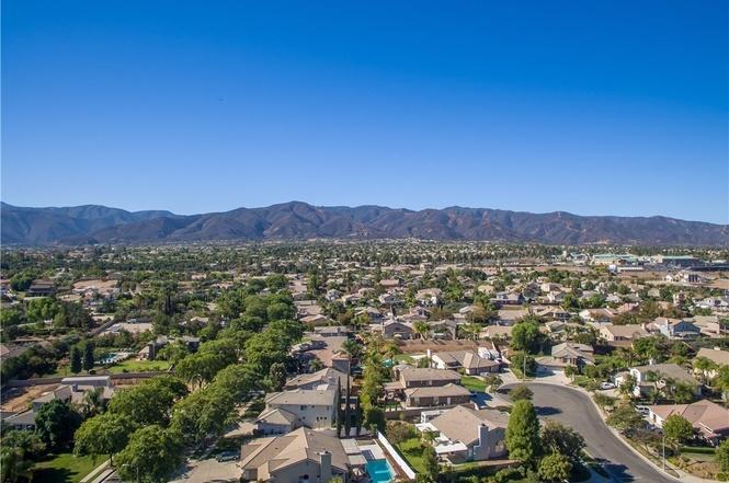 Homes For Sale In Corona Debonis Real Estate Team Corona Ca Realtors