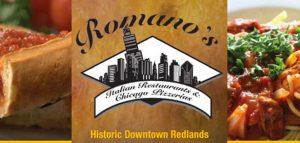 Riverside Pizza and Italian Restaurants