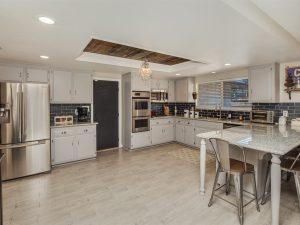15873 Rancho Viejo Dr Kitchen - Riverside, CA Realtors