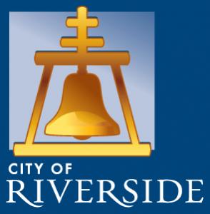 Riverside Logo - DeBonis Team - Riverside, CA Realtors