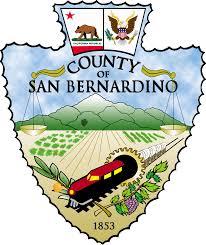 San Bernardino County - DeBonis Team