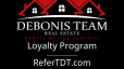 ReferTDT.com