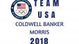Winter Listing Olympics