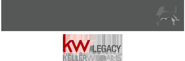 Bear Phelps Group at Keller Williams Legacy