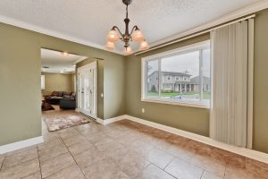 2112 Frankel Avenue, Metairie, LA | The Robin Realty Group