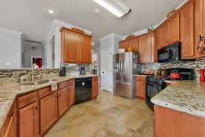 309 Mark Drive   The Robin Realty Group
