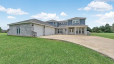 51279 Allen Drive | The Robin Realty Group