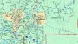 St Tammany Parish Schools Attendance Boundary Maps
