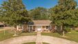 701 Rue Cannes Drive   Spacious home on a corner lot in Hammond!