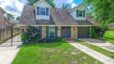 71 Madison Avenue   Stunning Home in the heart of Chalmette!