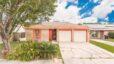 7031 Pinebrook Drive | Absolutely precious NOLA gem home!