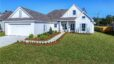 208 Hidden Creek Boulevard | Covington new build home ready for your family memories!