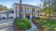 655 Barbara Place | French Quarter-style home offers so many luxuries in Mandeville!
