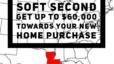 Louisiana Soft Second