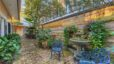 922 Chartres Street , #C | Chance of a lifetime 2-Bed/1-Bath Home in New Orleans!