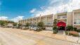 3805 Houma Boulevard, C311 | 1-Bed/1-Bath condo conveniently located in Metairie!