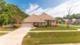 332 Brown Thrasher Loop | Gorgeous all-brick home on corner lot in Madisonville!