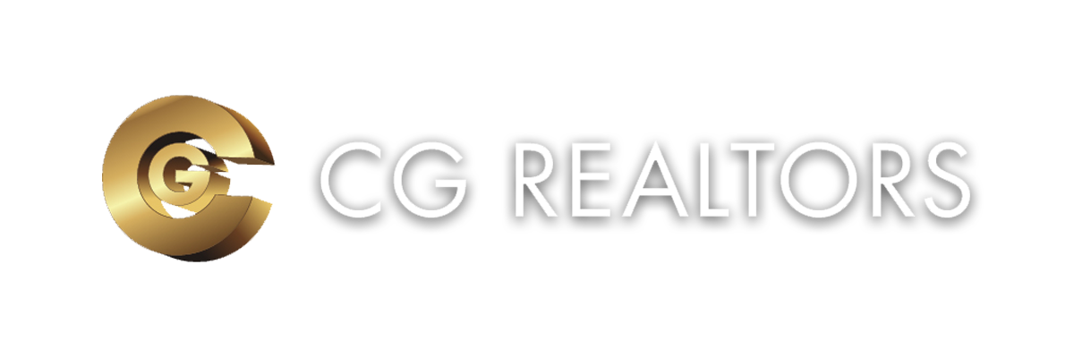 CG Realtors