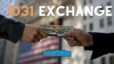 1031 Exchange and What You Need To Know