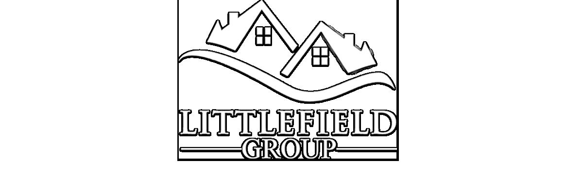 Littlefield Group