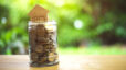 Home Prices:  It's all about supply and demand.