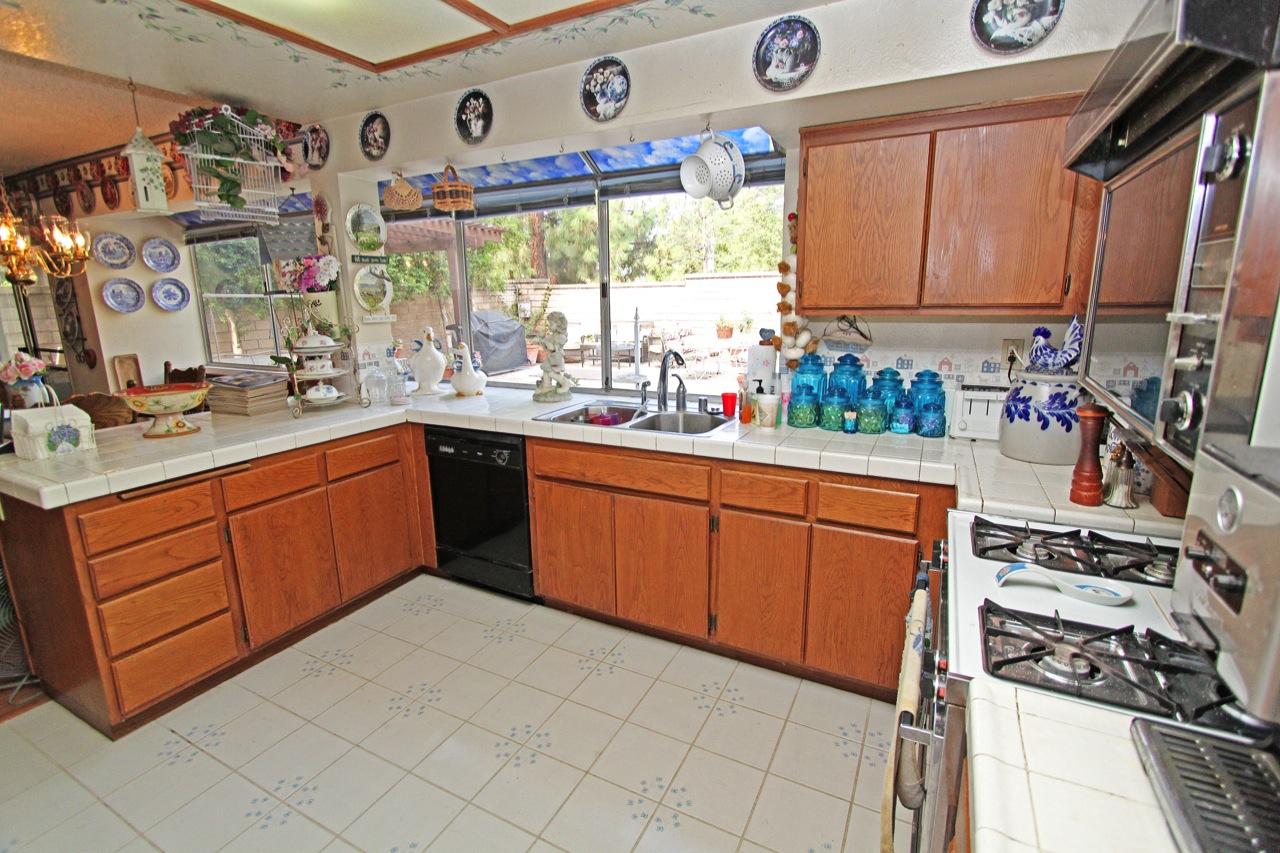 15 Kitchen 3