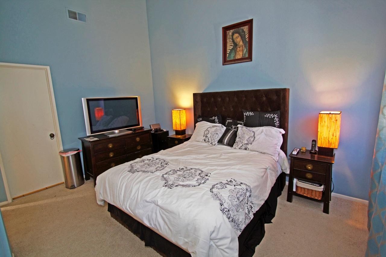 15 Master Bedroom 1A