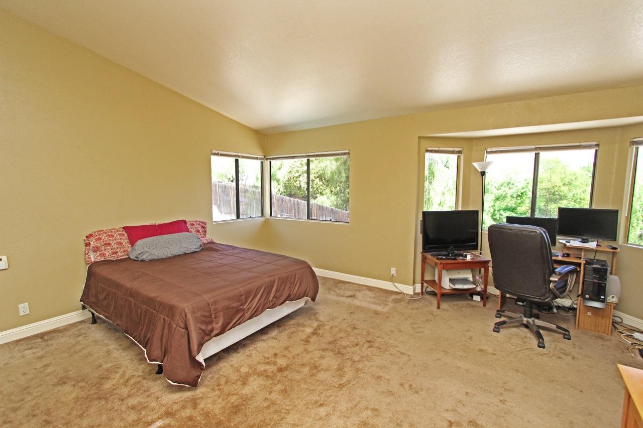 16 Bedroom 1