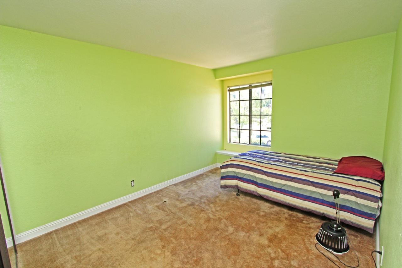 17 Bedroom 2