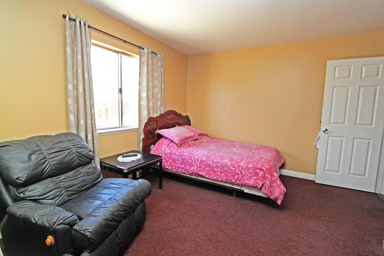 17 Bedroom 3