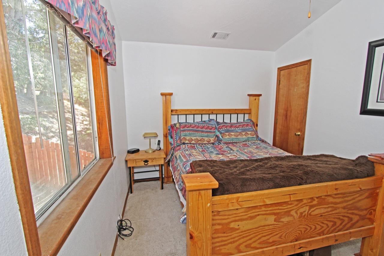 18 Bedroom 2A