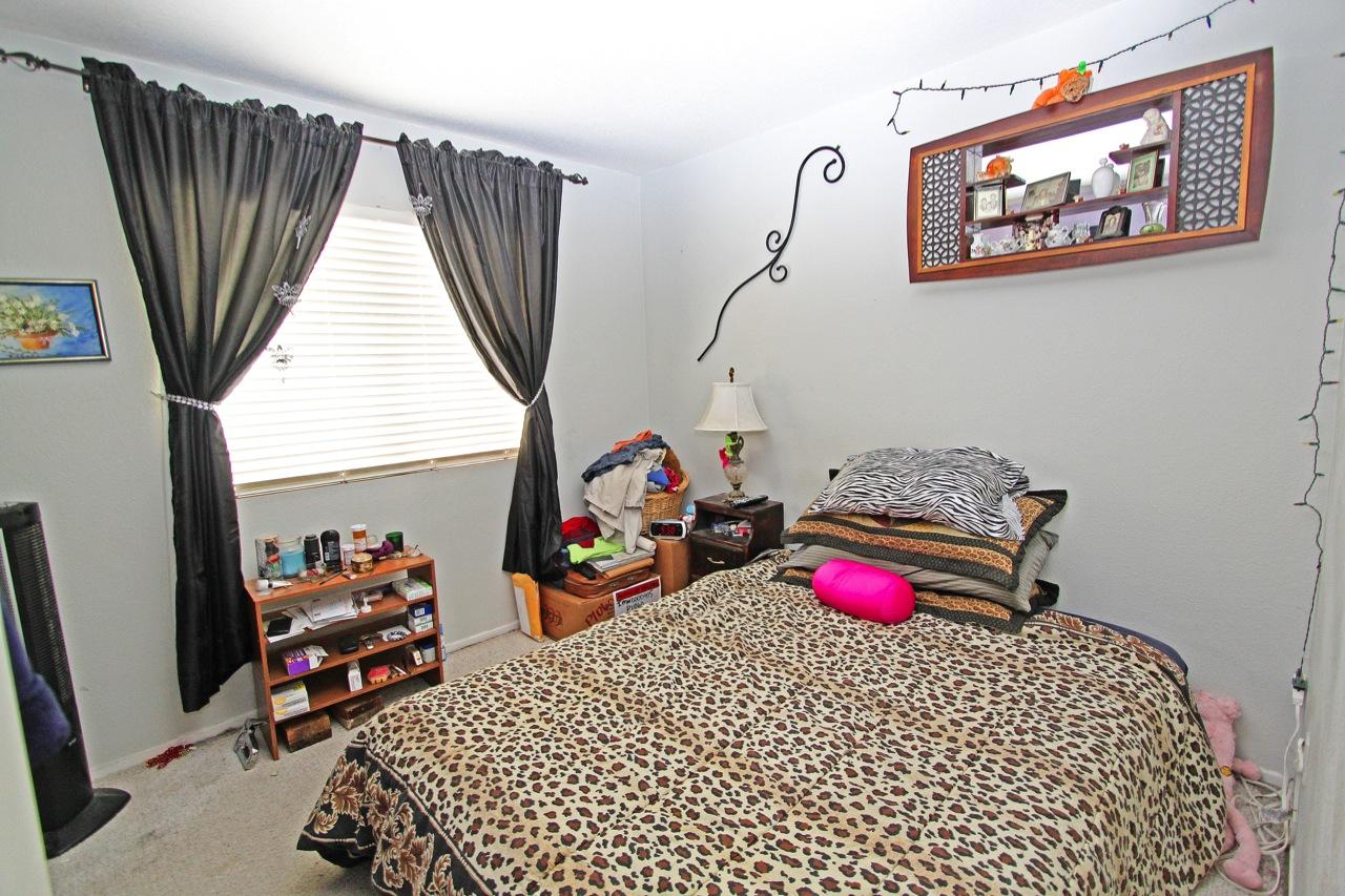 18 Bedroom 3